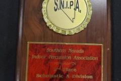 2010 - SNIPA Del Sol