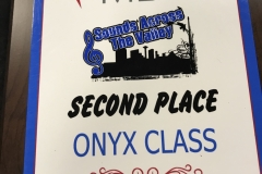 2014 - Sounds Across the Valley