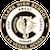 Clark Charger Bands Logo